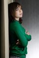 Ellen Page (HQ)