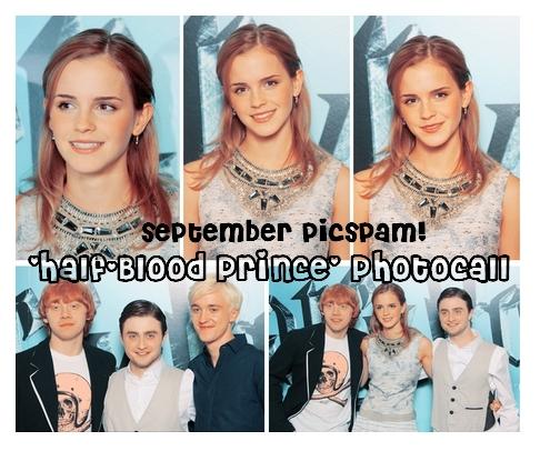 Emma Picspam<3