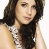 .: Personajes Femeninos :. Emma-icons-3-emma-roberts-7947891-100-100