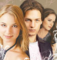 Everwood - everwood photo
