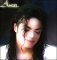 Forever Michael <3 - michael-jackson photo