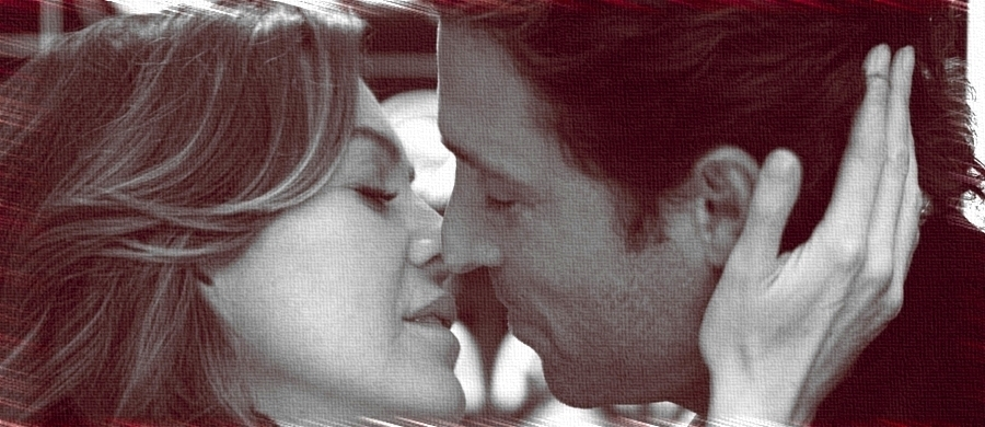 http://images2.fanpop.com/images/photos/7900000/GA-3-greys-anatomy-7919302-900-390.jpg