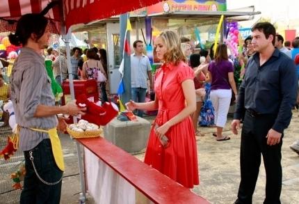 GH Carnival Sneak Peek