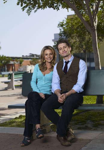 Will & Terri