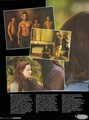 "HQ Scans from ""BGFUN"" Magazine (Edward is sooo hot ! ) - twilight-series photo"