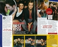 HQ & Super sized Ok Mag's Scans (quite cool stuff :))) - twilight-series photo