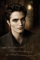 HQ and large size (really love the way he's looking here) - twilight-series photo