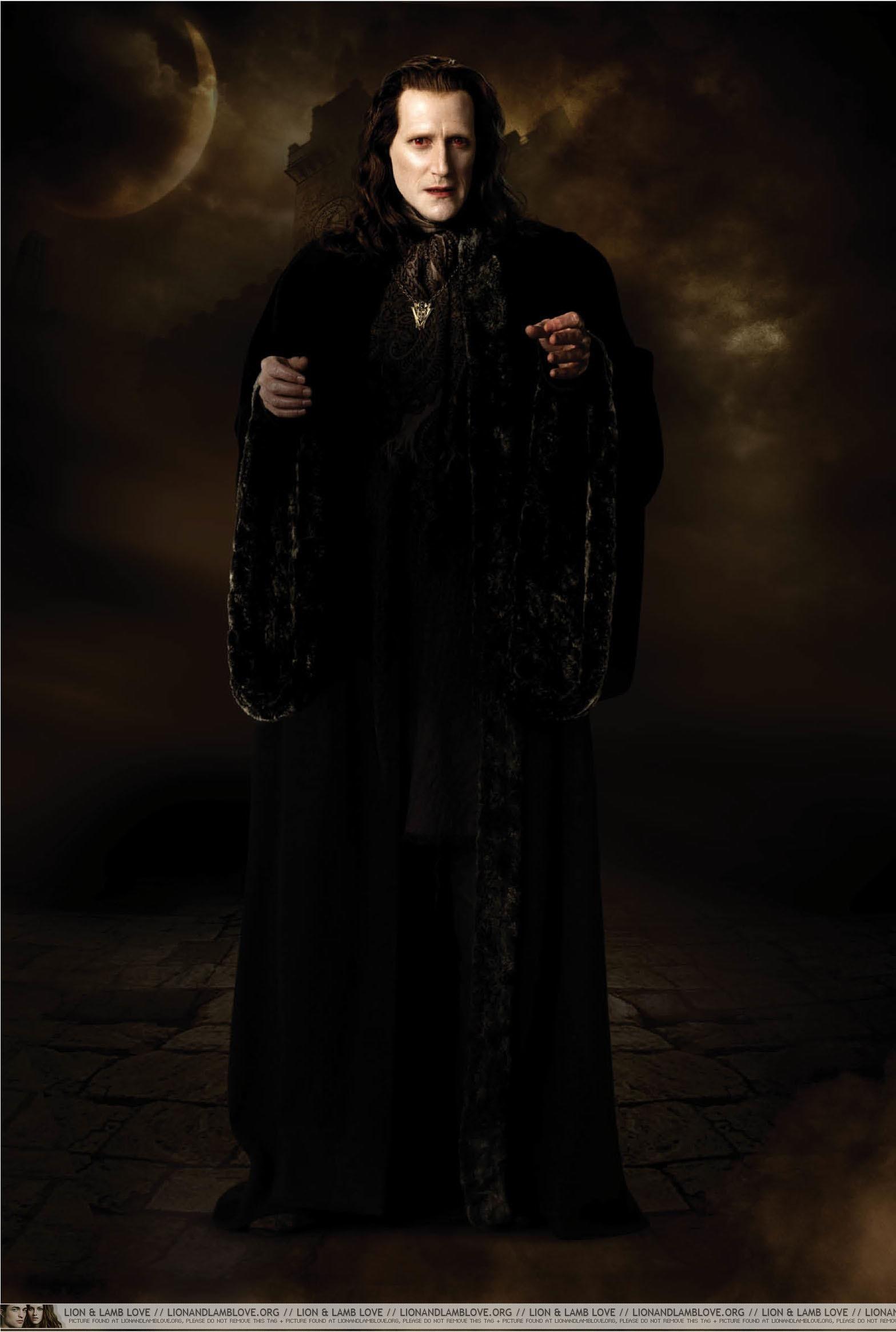 Volturii Vampires HQ-marcus-volturi-twilight-series-7900442-1567-2328