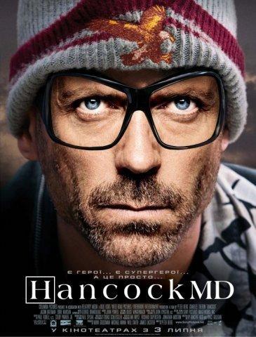 Hanckok M.D.