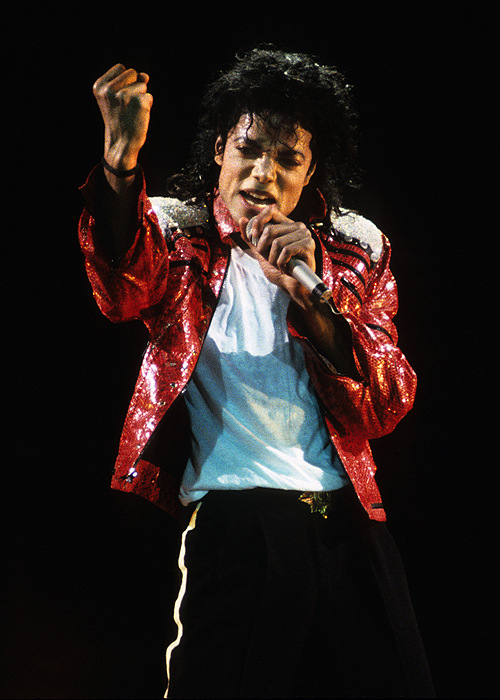 women pedophiles in the news on my news feed Happy-B-Day-King-of-Pop-prince-michael-jackson-7909211-500-700