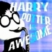 Harry is Awesome - potter-puppet-pals icon