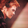 Gabriel Williams Hayden-C-3-hayden-christensen-7909595-100-100