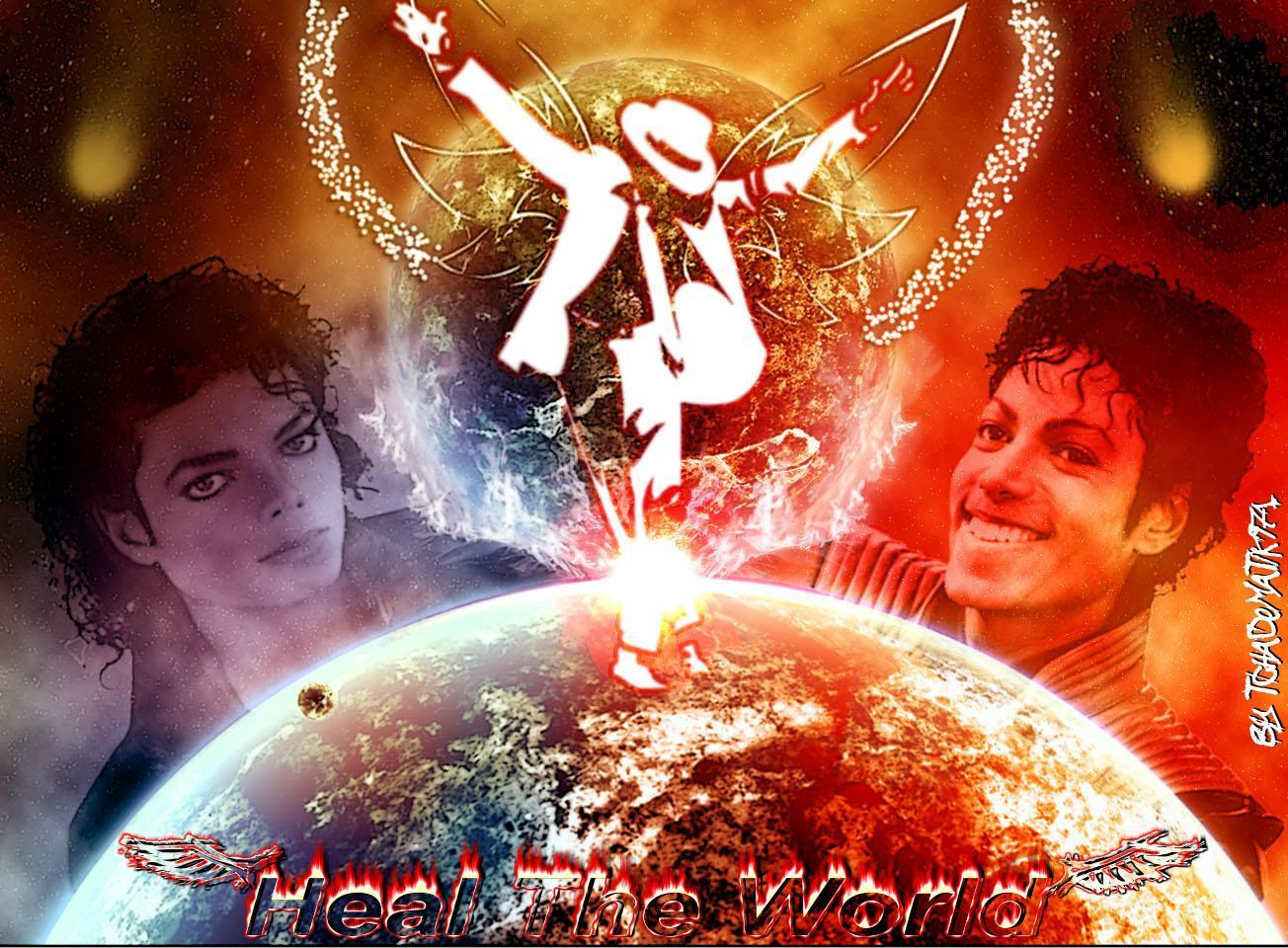 DIA DE LA TIERRA HOMENAJE PARA MIKE Heal-The-World-michael-jackson-7984220-1304-960