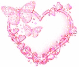 Tagged images Hearts and Flowers wallpaper and background photos