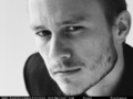 Heath Ledger* - heath-ledger wallpaper