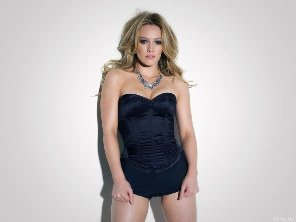 Hilary Duff images Hilary Duff HD wallpaper and background ... Hilary Duff Metamorphosis
