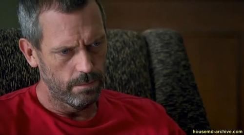 House - Season 6 Promo