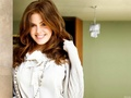 Isla Fisher - isla-fisher wallpaper