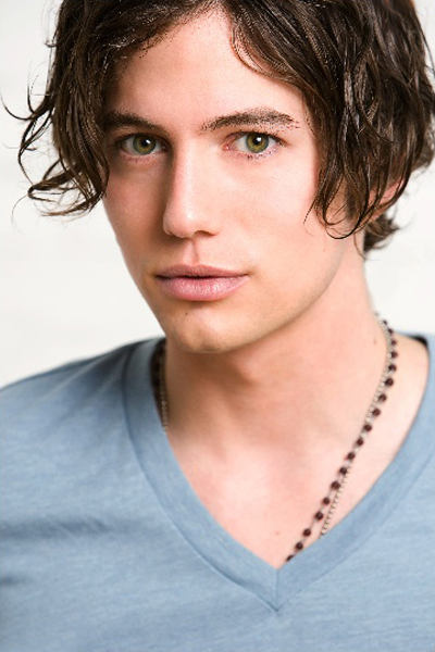 jackson rathbone twilight - photo #26