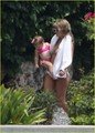 Jamie in Malibu - jamie-lynn-spears photo