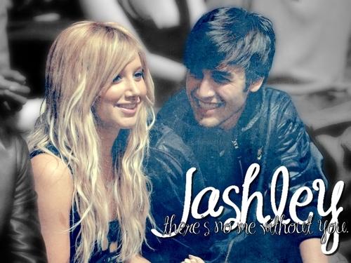 Jashley<33