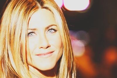 Jennifer/Rachel