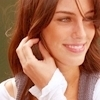 A love Story Jessica-Lowndes-jessica-lowndes-7943325-100-100