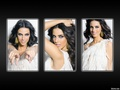 jessica-lowndes - Jessica Lowndes wallpaper wallpaper