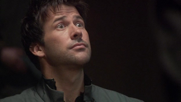 Joe Flanigan - Images Hot