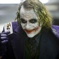 keep-smiling - Joker's smile screencap