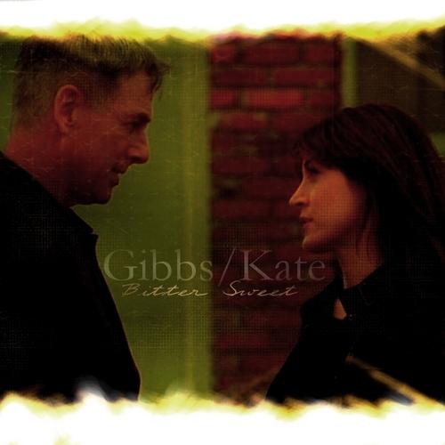 Kate/Gibbs
