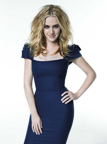 Kate Winslet (HQ)