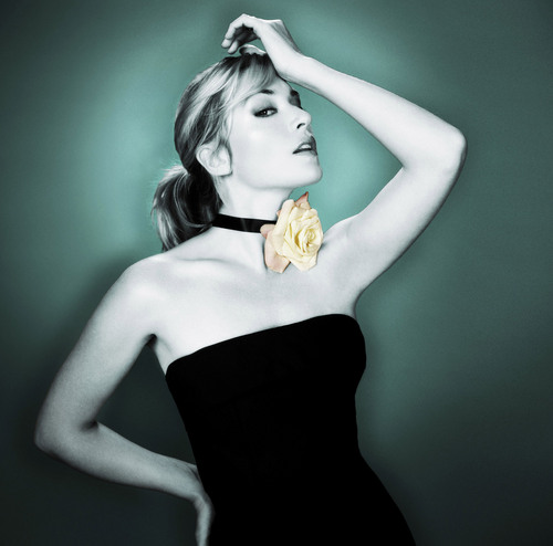 Kate Winslet (HQ)