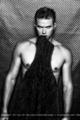 Kellan Lutz - twilight-series photo