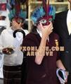 King of Pop & Family Members - michael-jackson photo