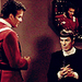 Kirk/Spock - Wrath of Khan