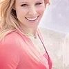 Lucy, topics & liens ♫ Kristen-B-3-kristen-bell-7970121-100-100