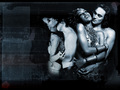 Lestat and Akasha - lestat-and-akasha wallpaper