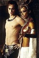 Lestat and Akasha - lestat-and-akasha photo