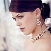 Personajes Canon  Chicas Lindsey-Shaw-icon-lindsey-shaw-7941206-100-100