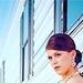 Lindsey Shaw icon - lindsey-shaw icon