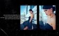 Lindsey Shaw wallpaper - lindsey-shaw wallpaper