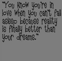 Liebe Zitate