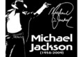 M.J King of POP - michael-jackson photo