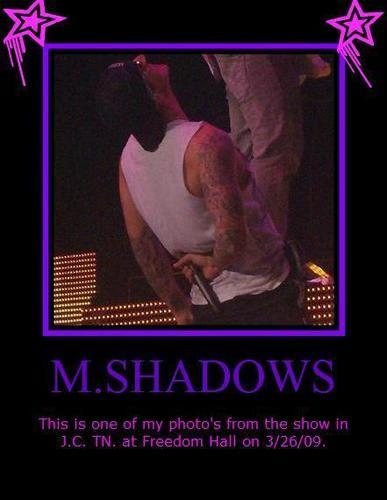 Matt shadows images matt shadows wallpaper and background - Matt shadows wallpaper ...