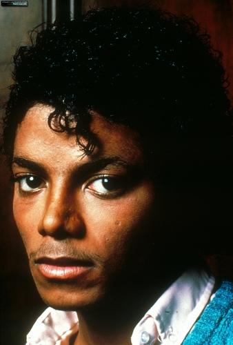 MJ Photoshoots