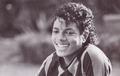 MJ Photoshoots - michael-jackson photo