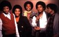 MJ small - michael-jackson photo