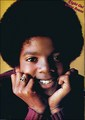 MJ small - michael-jackson photo