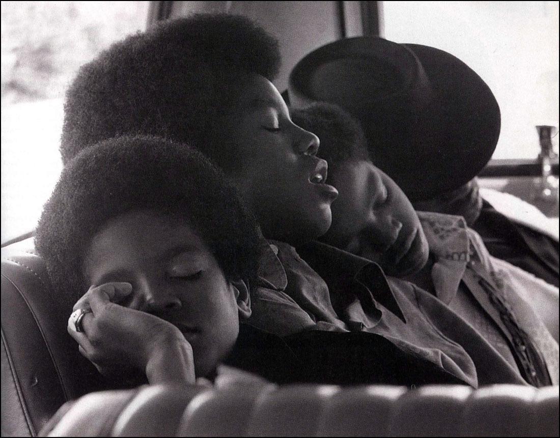 MJ small